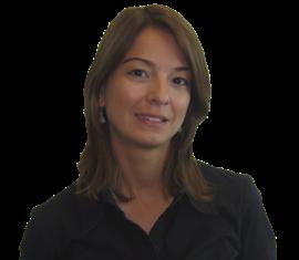 Patricia Moratalla