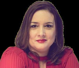 Esther Cervero